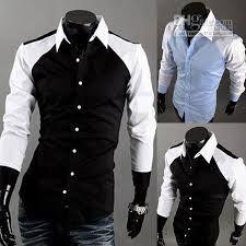 Camicie TrendFashion Design Fantastiche Su 44 Immagini Uomo shQtrdC