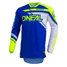 O'Neal Hardwear Flow True Rizer Jersey | 20% ($11.00) Off! - RevZilla Riding Gear, Mtb, Flow, Pattern, Shopping, Fashion, Flannels, T Shirts, Sports
