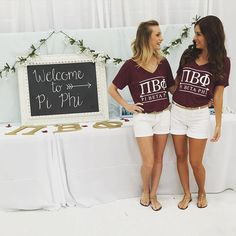Can't wait to start meeting our new Angels #asupiphi #welcomehome