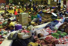 Read latest from #Oxfam in the Philippines & donate, if you can http://donate.oxfam.org.uk/emergency/philippines via @Darren Himebrook Vogelsang GB