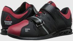 finest selection c777e 91ded Crossfit Män, Träningskläder, Nike, Skor, Kläder