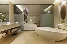 Executive Suite - Your introduction to luxury
