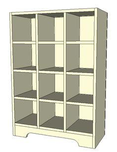 Building plans for shoe storage  sc 1 st  Pinterest & 55 best Shoe Rack Plans images on Pinterest | Woodworking plans ...