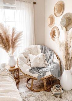 Room Ideas Bedroom, Home Decor Bedroom, Home Living Room, Living Room Decor, Living Room Designs, Spacious Living Room, Aesthetic Room Decor, Cozy Room, Home Decor Inspiration