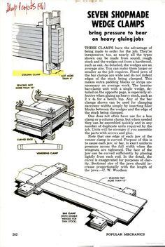 1000 Images About Homemade Tools On Pinterest Table Saw