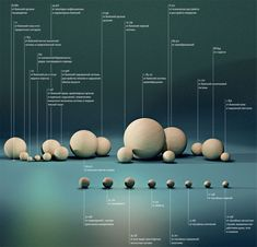 Nice usage of Photographic imagery for infographic  http://bg.ru/pix/article/233/8189/index_b.jpg