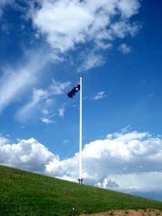 Canberra Australian Capital Territory, Wind Turbine, Sydney, Places, Lugares