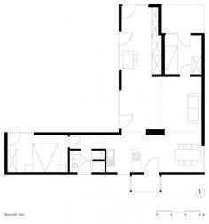 Containerlove / LHVH Architekten