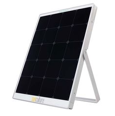 rogeriodemetrio.com: SolPad