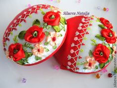 * Pincushions, Serving Bowls, Tableware, Dinnerware, Tablewares, Dishes, Place Settings, Mixing Bowls, Bowls