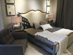 Modern Furniture Uae pinal huzaifa on luxury furniture dubai | pinterest | best