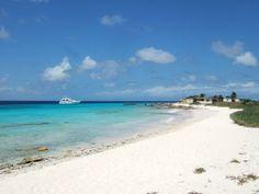 Klein Curacao - by Shiagi:Flickr