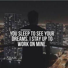 Life Quotes: Billionaire Quotes | Life Quotes | Success Quotes Study Motivation Quotes, Study Quotes, Motivation Inspiration, Wisdom Quotes, Gym Motivation, Hard Quotes, Quotes To Live By, Best Quotes, Funny Quotes
