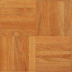 Wood Floor Texture Tile Design Decorating 716273