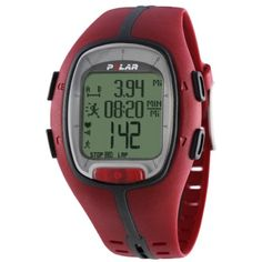Polar RS200sd Running Series HRM ** Click image to review more details. (This is an affiliate link) #FitnessActivityMonitors