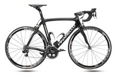 fd18e5e7f Cavendish s Team Sky Pinarello Dogma 2. This bike better watch out! Cycling  Bikes