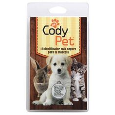 Codypet -9€ Html, Decor, Future Gadgets, Pets, Objects, Presents, Dogs, Animales, Store