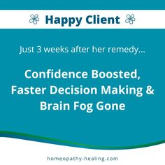 Amazing what can be achieved in just 3 weeks after taking a homeopathic remedy! If you would like to discover how homeopathy can help you, book your appointment today! Balance Hormones Naturally, Confidence Boost, Homeopathic Remedies, Hormone Balancing, Mind Body Soul, Health Matters, Homeopathy, Stress Management, Stress And Anxiety