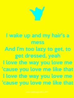 Rydel's song!