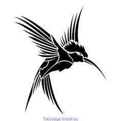 Tatouages Animaux Oiseaux Tatouages 19 Tatouage oiseau