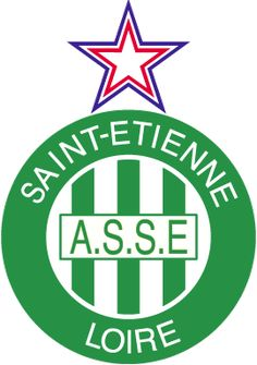 Association Sportive de Saint-Étienne Loire
