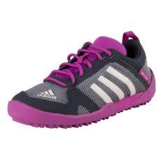 Adidas Daroga Two Kız Çocuk Spor Outdoor Ayakkabı Q21004