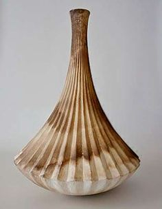 gerhard-van-den-heever-ceramic-vessel