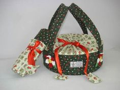 Sewing Projects, Projects To Try, Fabric Crafts, Diaper Bag, Lunch Box, Patches, Quilts, Purses, My Style