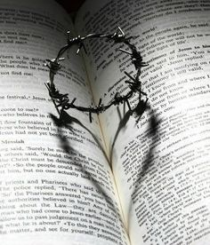 Christian Dating Scritture