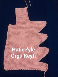 Crochet For Kids, Knit Crochet, Baby Knitting Patterns, Drink Sleeves, Fashion Kids, Children, Model, Crochet Baby Dresses, Tricot