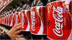 Coca-Cola promete a Macri que invertirá US$1.000 millones en Argentina http://www.inmigrantesenpanama.com/2016/01/22/coca-cola-promete-macri-invertira-us1-000-millones-argentina/