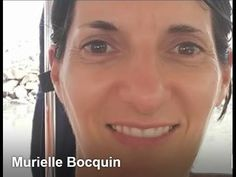#123 Murielle Bocquin, Official Partner : my vision of MindAppz