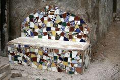 017. Detalle de una vivienda (El Lentiscar). Cartagena, Computer File, Buildings, Blue Prints