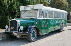 Classic-Cars in Bleienbach Schweiz / Switzerland . Bus Camper, Campers, Bus Coach, Busses, Old Trucks, Coaches, Motorhome, Antique Cars, Train