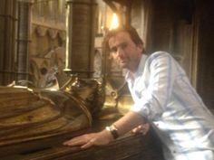 89 days until #DavidTennant's return to Richard II for @TheRSC at @BarbicanCentre !!! http://www.davidtennantontwitter.com/RichardII.html