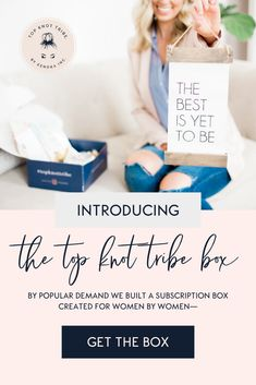 Tribe Box Supporting Women in Business. The best Christmas gift! The Best Subscription Boxes for Women. Our Tribe box is one of the Best Subscription Boxes for women. A unique subscription box for women! Full of beauty for mom! Great gift for mothers. A fun gift for business owners! You will love this subscription box. It is built by business owners for women! #subscriptionboxes #subscriptionbox #subscriptionboxesforwomen #femaleowned #bywomenforwomen #subscriptionboxgift… Best Christmas Gifts, Best Gifts, Starting Your Own Business, Successful Business, Mother Gifts, Mothers, Gift Subscription Boxes, Opening A Boutique, Women Boxing