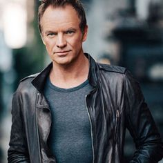 New article on MusicOff.com: L'omaggio di Sting alle rockstar scomparse. Check it out! LINK: http://ift.tt/2db1asS