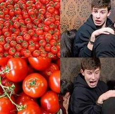 Read from the story Memes de Shawn Mendes😂💙 by BIEBER_OLDMAGCON (Martina♥️) with reads. Shawn Mendes Memes, Shawn Mendes Song Lyrics, Teen Wolf Memes, Jack Gilinsky, Cameron Dallas, Jack Johnson, Shawn Mendas, Foto Gif, Minions
