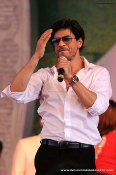 Shahrukh Khan Wallpapers Hd Download Free 1080p Cute Srk In 2019