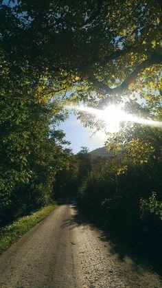 #nature#slovakia