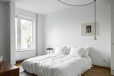 9 lägenheter med uteplats & egen ingång | Fantastic Frank