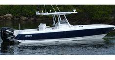 Ofertas en Barcos Intrepid de Ocasión. EmbarcacionesIntrepid deOcasióna los mejores precios. El Mayor Catálogo de LanchasIntrepiddesegundamano. Importación desde Usa de BarcosIntrepid.