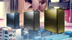 The Best PCs You Can Build for $300, $600, and $1200 - Lifehacker