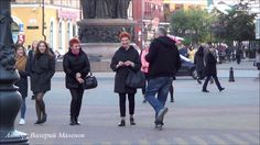 Экспонат! (кавер группы Ленинград) Брестский вариант! Sity! Street! Music!