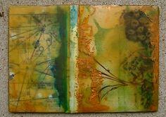 Diary of an Arts Pastor: Phaedra's sassy Holiday art sale
