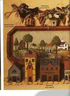 starling night lindissima - Crista Seibal - Picasa Webalbums