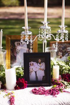 Colourful Bohemian Wedding   Jane Z Photography   Bridal Musings Wedding Blog 31