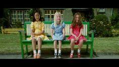 Mr. Nobody Trailer (2009) [HD] - Vìdeo Dailymotion
