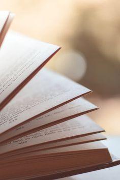 blur, blurred, book