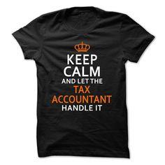 (Tshirt Order) Tax Accountant [Tshirt Facebook] Hoodies Tee Shirts